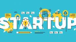 Start-up Projenizi Pazara Sunarken İzlenmesi Gereken 9 Adım
