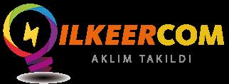ilkeer.com